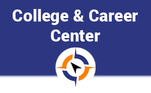 College & Career Center Banner