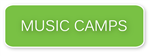 Music Camp Button