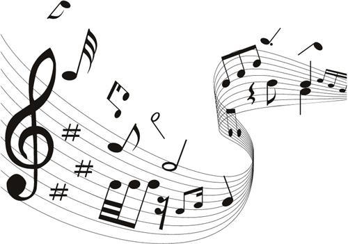 LJHS Music