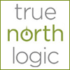 True North Logic logo