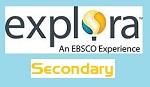 explora 6-12