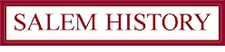 Access to Salem Press reference titles that are great for history and biography research.