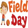 Field Day 2019 - Kingsley Pirate Adventure