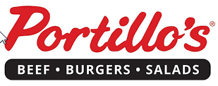 Dining Out Day - Portillo's - 5/2/19