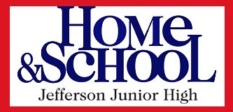 Jefferson Home & School