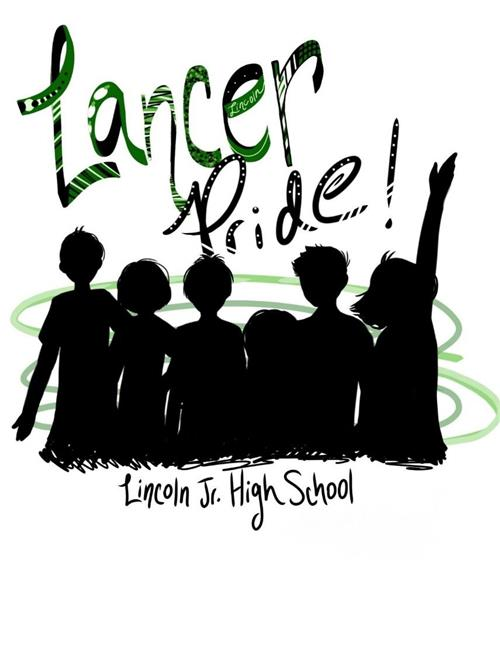 Lancer Pride Council