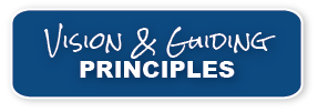 Vision and Guiding Principles button