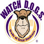 Watch D.O.G.S. Icon