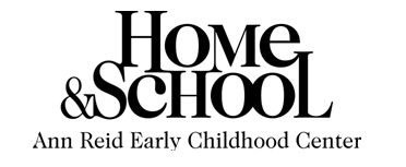 Home & School Logo
