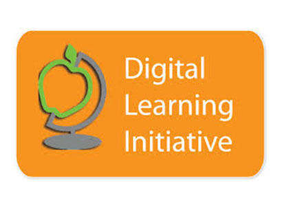 Digital Learning Initiative