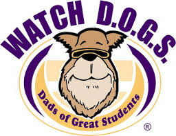 Watch D.O.G.S. Kick-Off Event 10/6