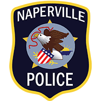 Very Important Reminder from Naperville Police Department