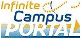 Infinite Campus Logon