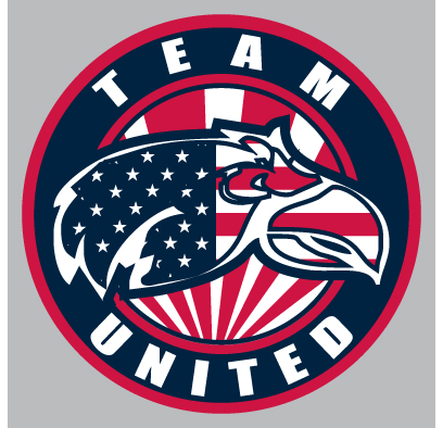 Team United Logo