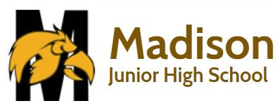 Madison Junior High School