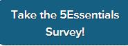 Take the 5Essentials Survey