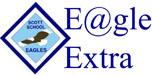 Eagle Extra Icon