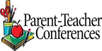 Parent Teacher Conference Icon