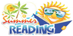 Summer Reading icon