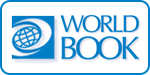 Database icon for WorldBook Online