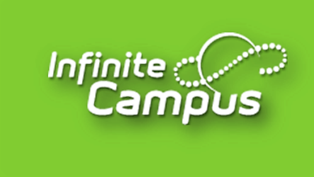 Campus Portal Instructions for Parents