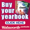 Order your yearbook online.