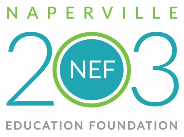 Run or Walk the Naperville Half Marathon or 5K for Naperville Central High School!