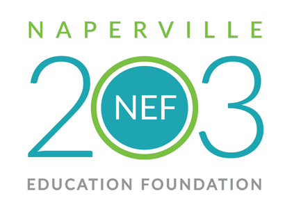 NEF News You Can Use