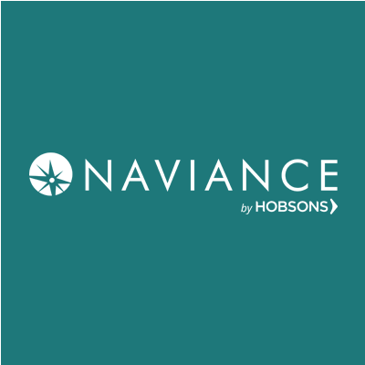 Naviance Student