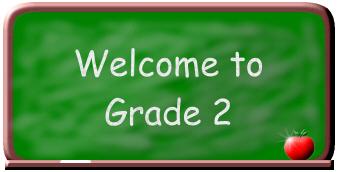 Grade Level / Grade 2