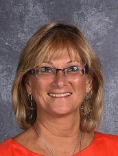 Mrs. Ullestad