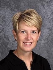Mrs. Koral