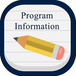 Ann Reid's Preschool Program Information 2019-2020