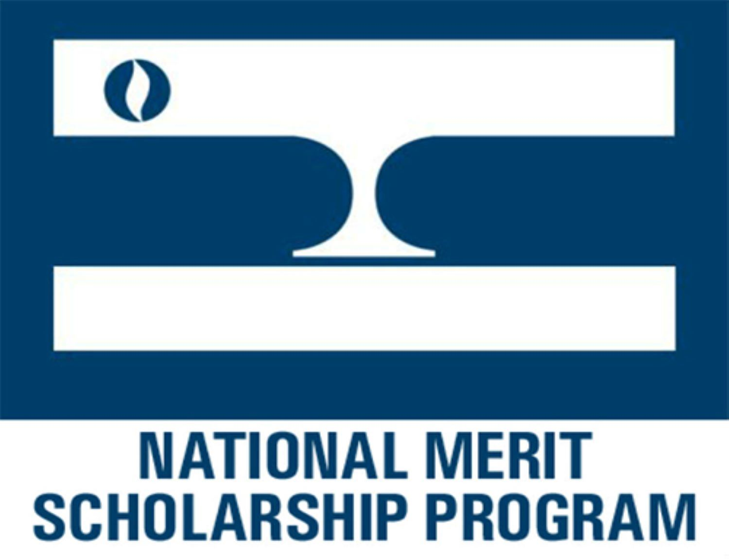Students Announced as National Merit Semi-Finalists