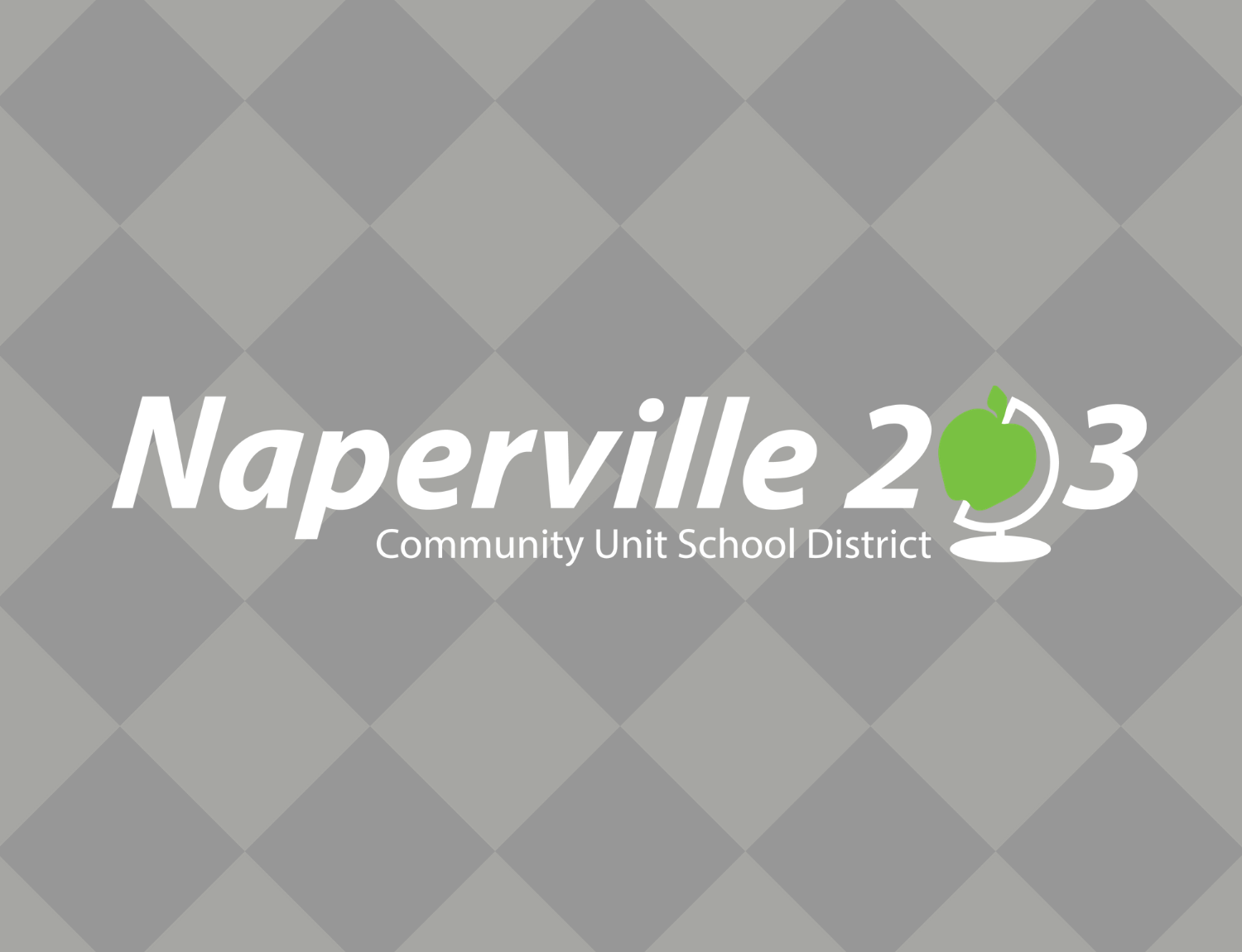 Naperville 203 Offers Resources for Families After Current Events in Washington, D.C.