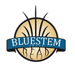 Bluestem Award Books