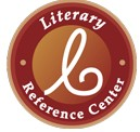 Provides users with a broad spectrum of information on thousands of writers and their works across literary genres