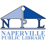 Naperville Public Library - Click on Online Databases
