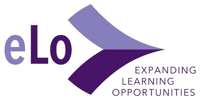 Explanding Learning Opportunities
