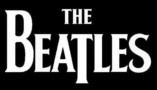 Beatles Team Logo