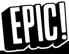 Grade Level Teams 8th Grade Epic
