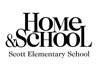 Scott Home & School