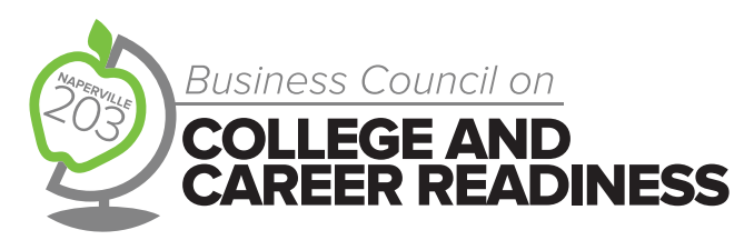 Business Council on College and Career Readiness