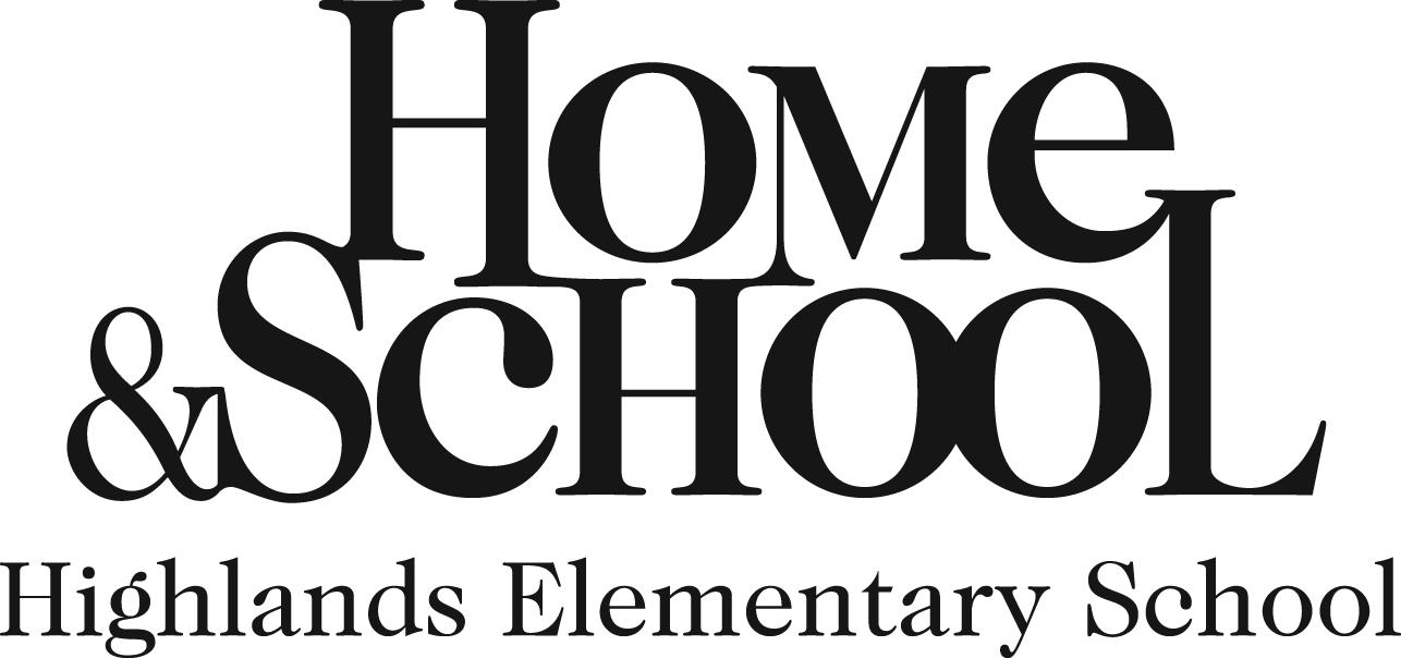 Highlands Elementary