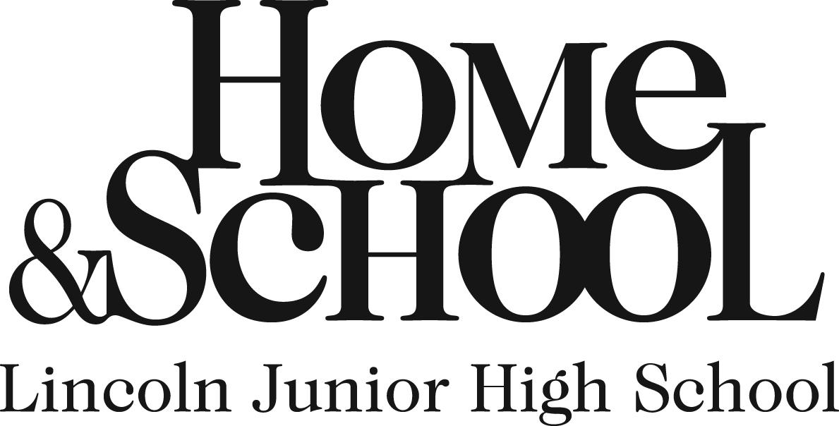 Lincoln Junior High School