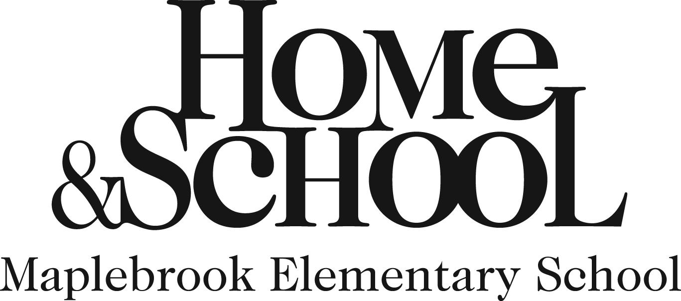Maplebrook Elementary