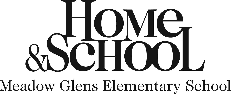 Meadow Glen Elementary