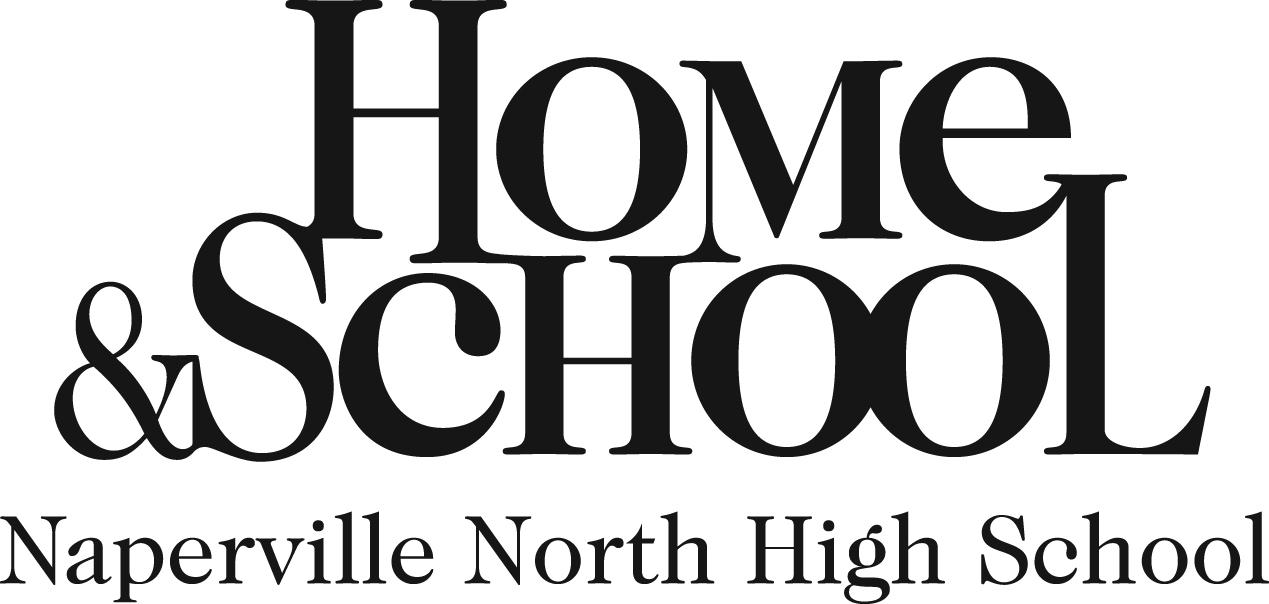 Naperville North High School