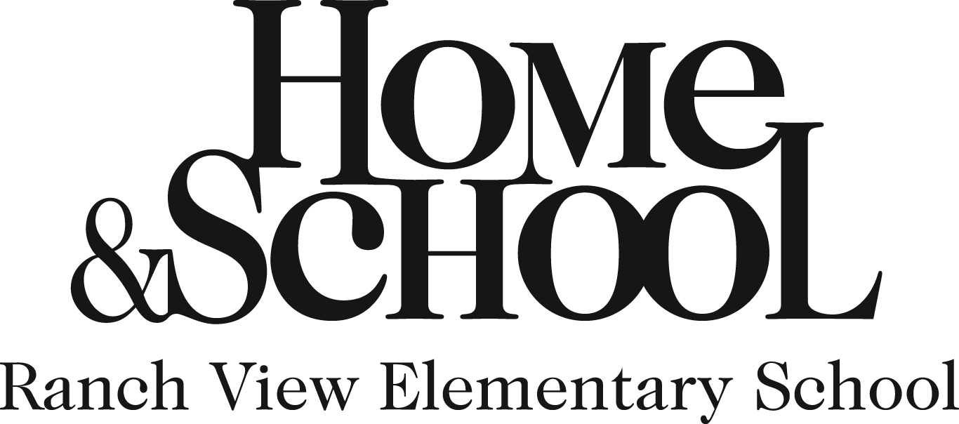 Ranch View Elementary