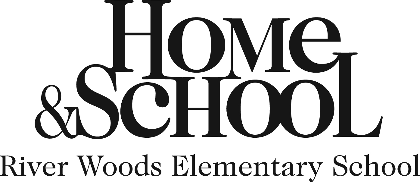 River Woods Elementary